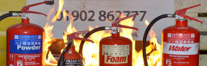 banner-flame