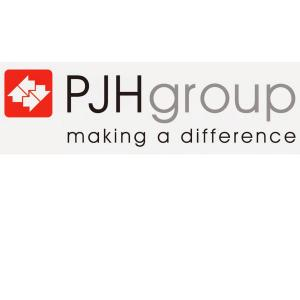 PJH Group logo 30x30_not middle