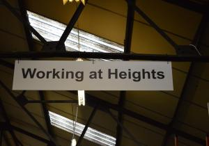 PLT TRaining Working at Height Health and Safety 11.2x8.7