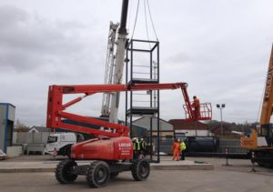 plt-training-mewp-mobile-elevated-working-platform-training-course