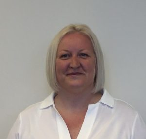 PLT Training Penny Bennett Quality Manager and Administration FINAL