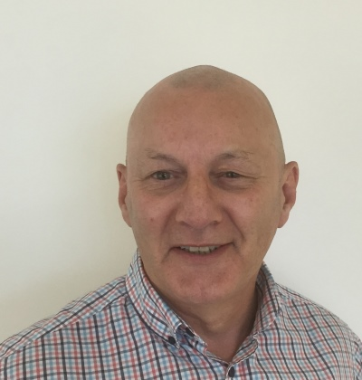 William ODonnell CMIOSH PLT Training Health and Safety Trainer