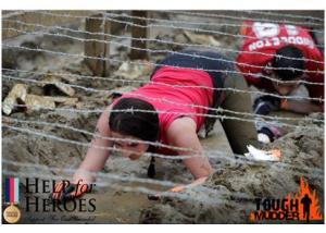 Lorna ToughMudder Challenge PLT Training 5x7cm WEB
