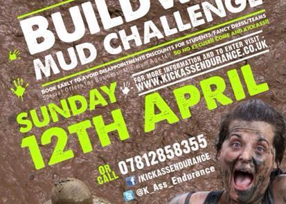Muddy Challenge for PLT Couple PLT Training 5x7cm WEB