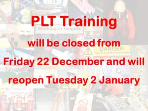 Christmas 2017 Opening Times No Wishing Merry