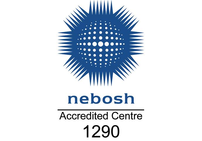 PLT Training NEBOSH General Certificate Occupational Health and Safety