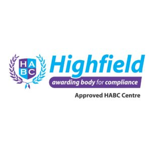 highfield-logo-30x30_150-res
