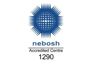 NEBOSH Certificate in Environmental Management