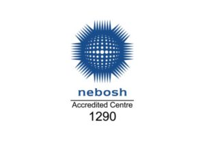 NEBOSH National Certificate in Fire Safety and Risk Management MED